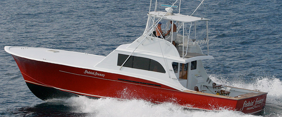 Outer banks charter fishing oregon inlet obx nc greg mayer for Obx charter fishing
