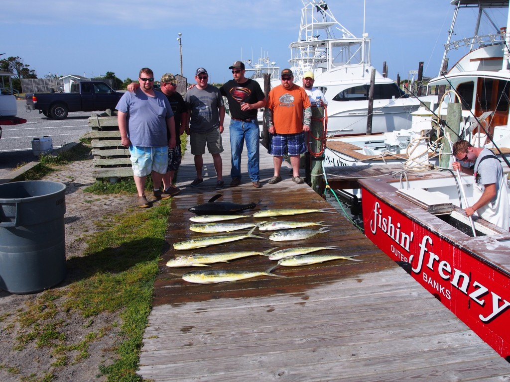 Good fishing today fishin frenzy for How is fishing today